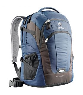 Deuter Giga Office Blue