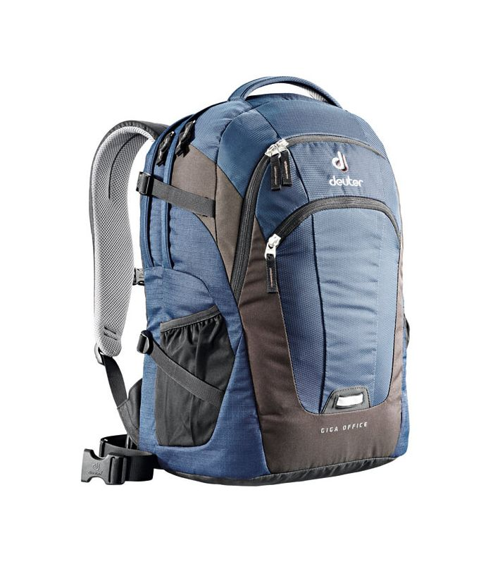 Backpack Deuter Giga Office Blue - Urban
