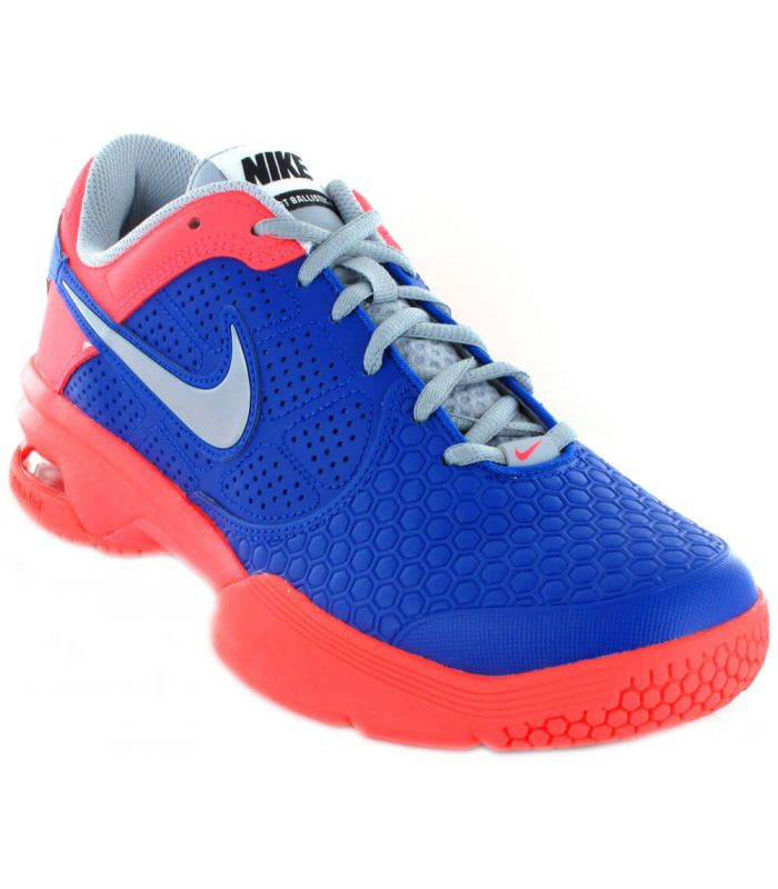 Nike Air Courtballistec 4.1