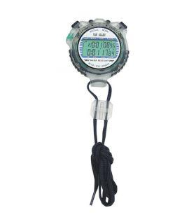 Cronometro profesional Van Allen Cronometros Electronica Running