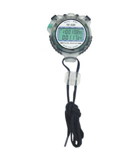 Cronometro profesional