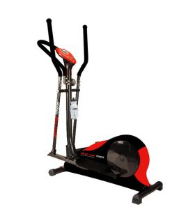 Elliptical Eliptical Trainer