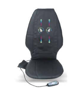Massage pillow Shiatsu