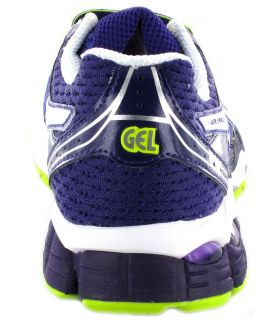 Asics Gel Pulse 6 W