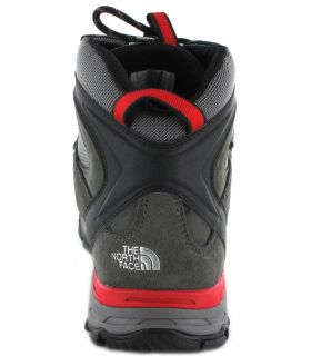 The North Face Verbera GoreTex