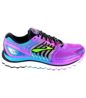 Brooks Glycerin 12 W