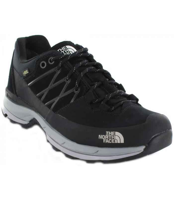 The North Face Wreck GTX