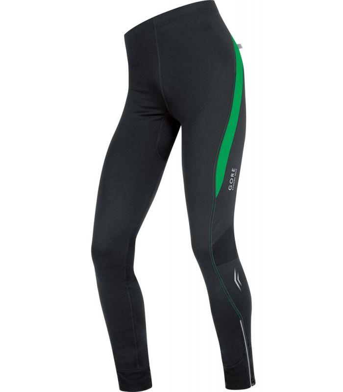 Gore Malla Air Tights Pantalones técnicos running Textil