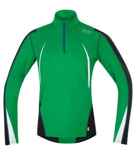 Gore Camiseta AIR Thermo ZIP