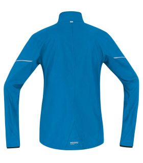 Gore Essential Windstopper - Chaquetas - Gore Runnig Wear m, l