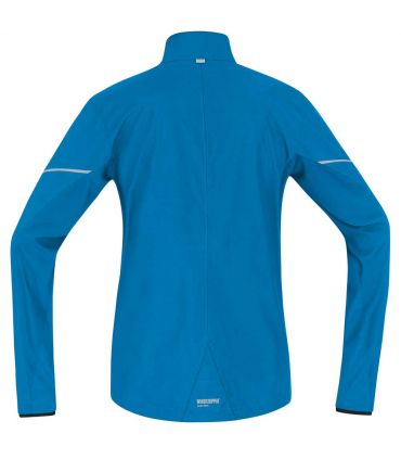 Gore Essential Windstopper