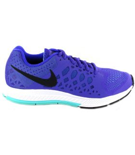 Nike Air Zoom Pegasus 31 W