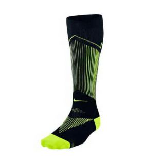 Nike Elite Graduated Compression OTC