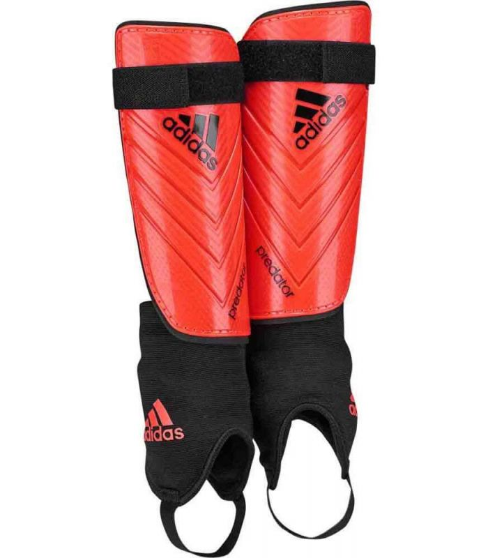 Adidas Predator Club Orange
