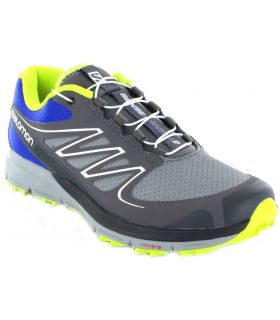 Salomon Sense Mantra 2 W
