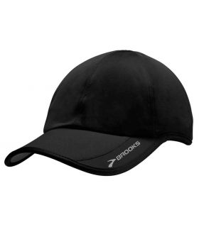 Brooks Speed Play Hat