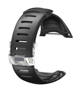 Suunto Bracelet Core noir Standard