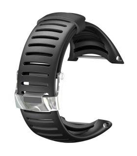 Suunto Armband Core Light black