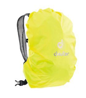 Cubre mochilas Deuter Rain cover Mini