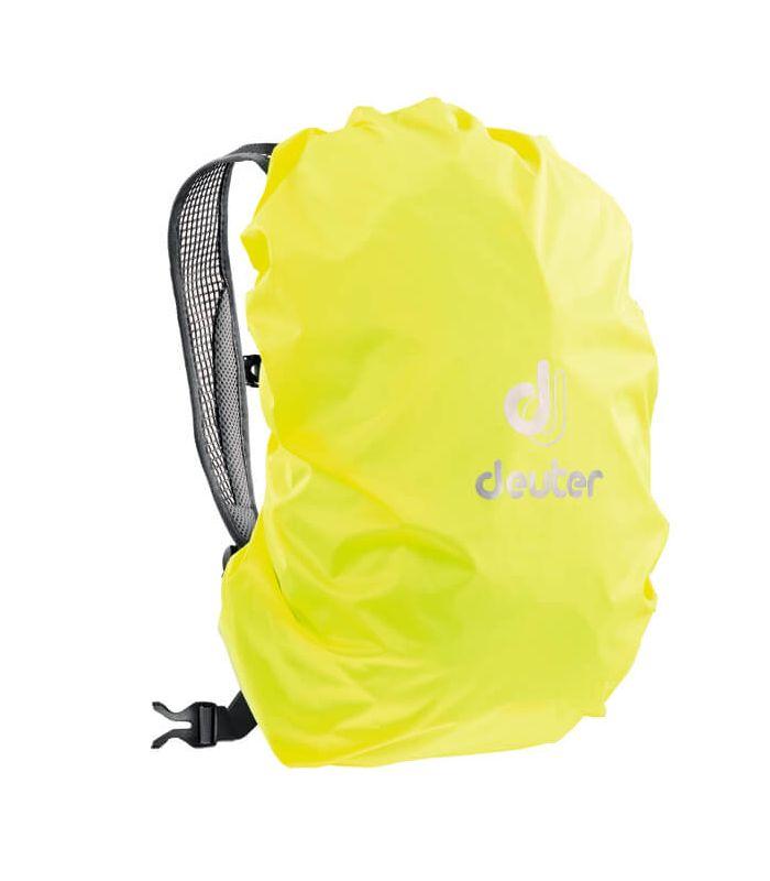 Accesorios Mochilas - Cubre mochilas Deuter Rain cover Mini Mochilas Técnicas