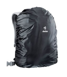Deuter Rain cover Carré noir