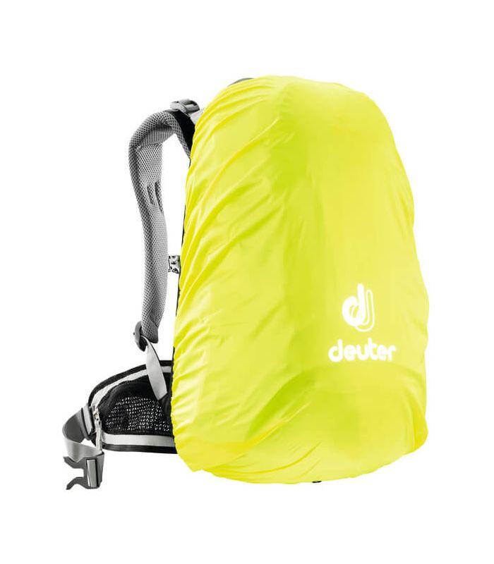 Cover backpacks Deuter Rain cover I