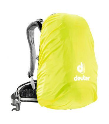 Cubre mochilas Deuter Rain cover I