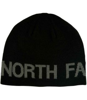 The North Face Hat Reversible Banner
