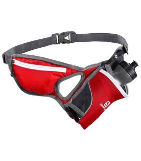 Salomon Hydro 45 Belt Rojo - Hidratación - Salomon
