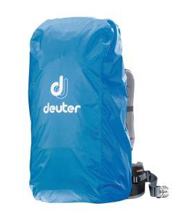 Cubre mochilas Deuter Rain cover II Deuter Accesorios Mochilas Mochilas Técnicas