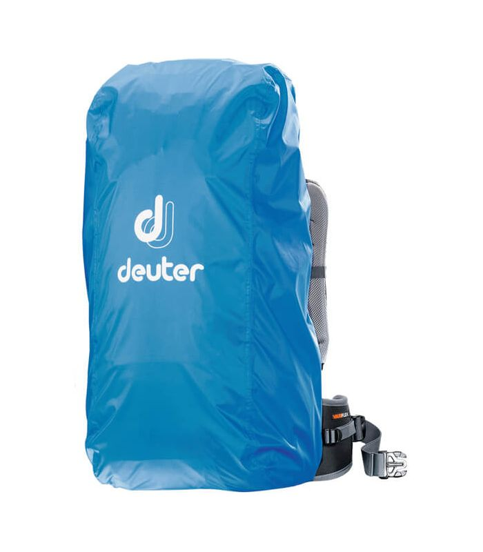 Cover backpacks Deuter Rain cover II