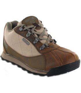 Regatta Lady Meresville Low X-LT Regatta Zapatillas Trekking Mujer Calzado Montaña Tallas: 38, 40, 41