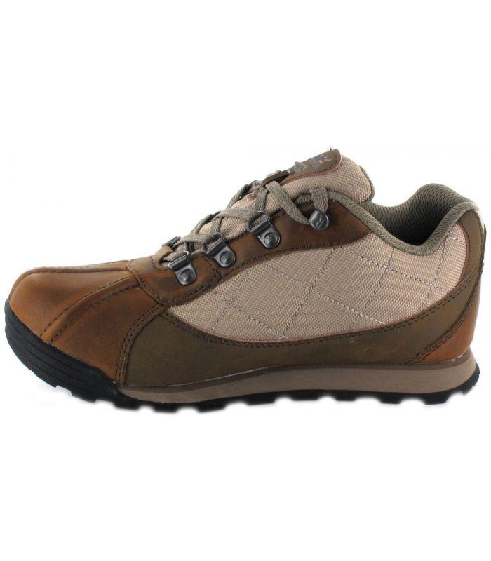 Régate Dame Meresville Faible X-LT - Chaussures De Trekking
