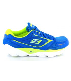 Skechers Go Run Ride 3