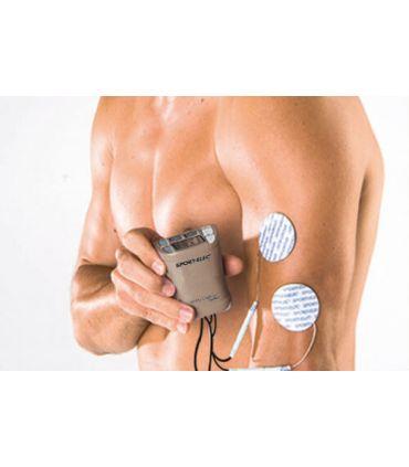 Sport Elec Body control system 4