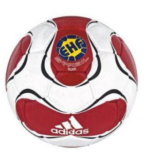 Adidas Ballon De Handball Stabil Team 08 Taille 2