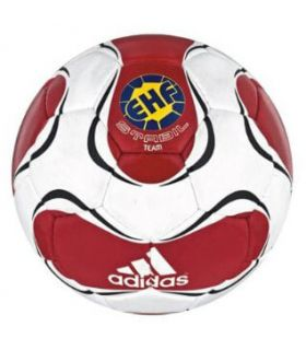 Adidas Ballon De Handball Stabil Team 08 Taille 3