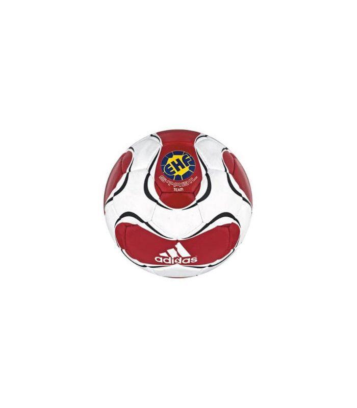 Balones Balonmano - Adidas Balon Balonmano Stabil Team 08 Size 3 Balonmano