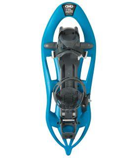 TSL 325 Approach Easy Azul
