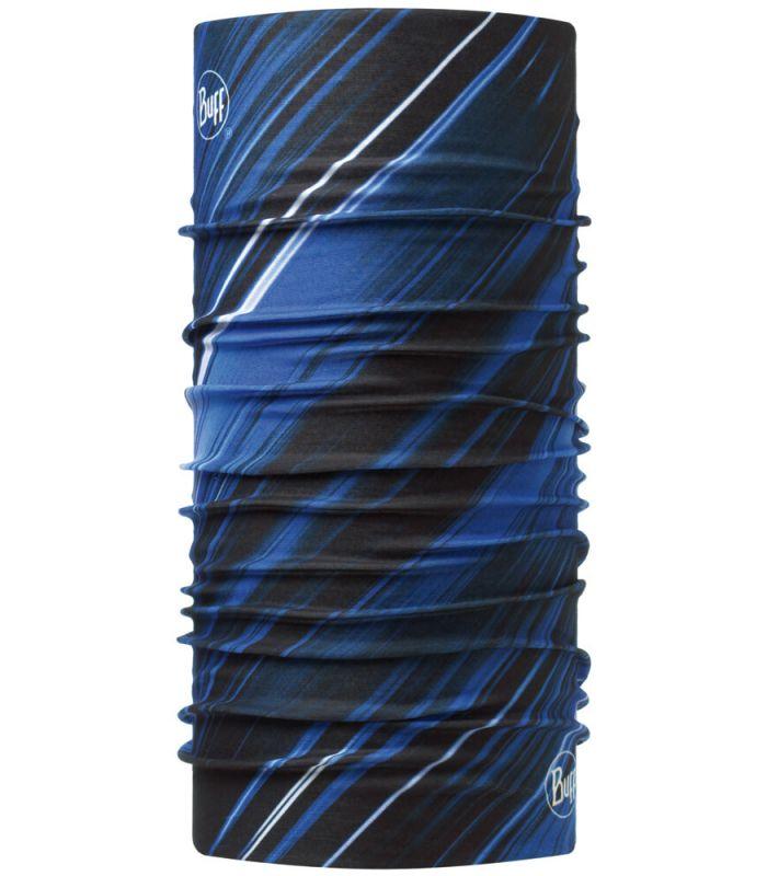 Original Buff Auro-Bleu