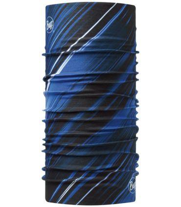 Buff Original Auro-Blue