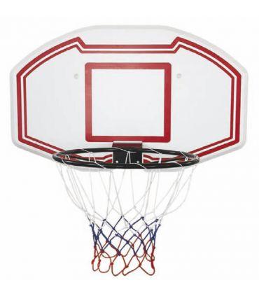 Tablero Baloncesto Americano Deluxe