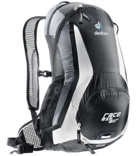 Deuter Race Exp Air Noir