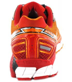 Brooks Adrenaline GTS 15 - Zapatillas Running Hombre - Brooks 40