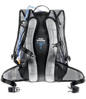 Deuter Race X Azul