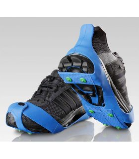 Crampons SportGrip Blue