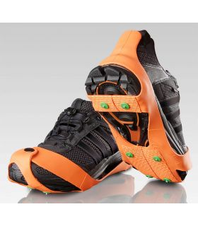 Crampons SportGrip Orange