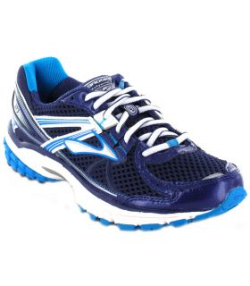 Brooks Defiance 7 W