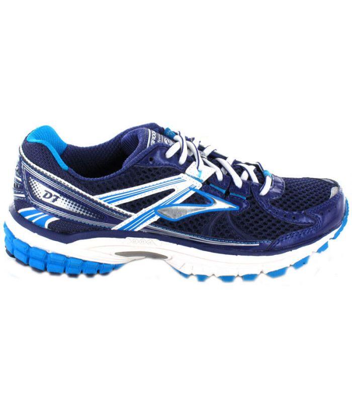 Brooks Defiance 7 W - Running Shoes Women
