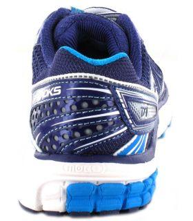 Brooks Defiance 7 W Brooks Zapatillas Running Mujer Zapatillas Running Tallas: 38